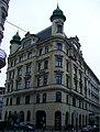 Wien 386 (5584275185).jpg