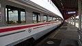 Wien Südbahnhof (4008619618).jpg