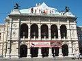 Wiener Staatsoper - panoramio.jpg