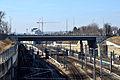 Wienerbergbrücke B120400.JPG