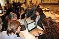 WikiGap 2020, Prague - 39.jpg