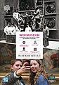 WikiMuseum Affiche PBALille sept.2016.jpg