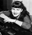 Wiki Jutta Hipp Piano.png