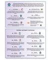 Wiki Lubi Zabytki tablica informacyjna 02.pdf