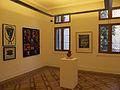 Wiki MSSA - Primer piso.JPG