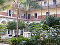 Wikiencuentro 13-03-10 - Valencia - 11.JPG