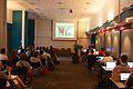 Wikimania 2014 MP 097.jpg