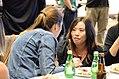 Wikimania 2017 by DasMonstaaa - (26).jpg