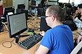 Wikimaratón Bimenes 1.jpg