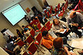 Wikimedia Conference 2013-04-19 25.JPG
