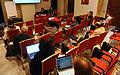 Wikimedia Conference 2013-04-20 48.JPG