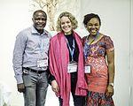 Wikimedia Conference 2017 – 207.jpg