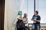 Wikimedia Conference 2017 by René Zieger – 224.jpg