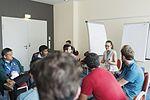 Wikimedia Conference 2017 by René Zieger – 69.jpg