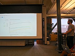 Wikimedia Metrics Meeting - September 2014 - Photo 01.jpg
