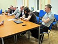 Wikimedia Russia meeting (2014-04-23) 04.JPG