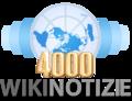 Wikinews-4k-it.png