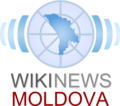 Wikinews Moldova.png
