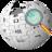 Wikipedia Checkuser.png