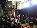 Wikipedia Workshop at the Victor Balaguer Museum in Catalonia- April 2012 (2).JPG