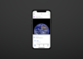 Wikipedia iOS app November 2017 mockup 3.png