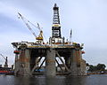WilHunter Drilling Rig.JPG