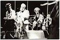 Wilco Johnson and Ian Dury & The Blockheads..jpg