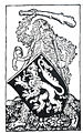 Wilder Mann mit umgehängtem Wappen 1487.jpg