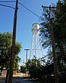 Wilder Water Tower.jpg