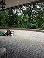 Wildwood, Toledo, OH 43615, USA - panoramio (15).jpg