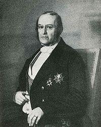 Wilhelm Fredrik Tersmeden av U Troili.jpg