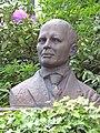 Wilhelm Heute.jpg