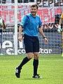 Willenborg, Frank Schiri 15-16 (3) WP.jpg