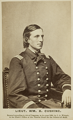 WilliamBarkerCushing ca1864 byJAWhipple Harvard.png
