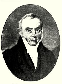 https://upload.wikimedia.org/wikipedia/commons/thumb/2/2f/William_(Guillaume)_Cockerill.jpg/220px-William_(Guillaume)_Cockerill.jpg