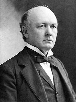 William A. Lynch - Image: William A. Lynch