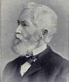 William Colquhoun.png