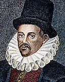 William Gilbert: Alter & Geburtstag