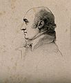 William Hyde Wollaston. Lithograph by R. J. Lane, 1827, afte Wellcome V0006362EL.jpg