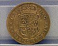William II & III, 1694-1702, coin pic6.JPG