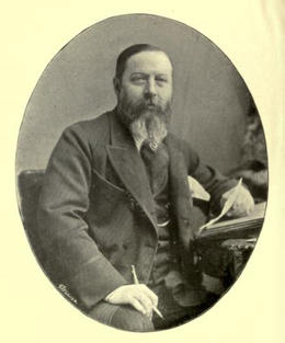 William Stainton Moses Photograph.png