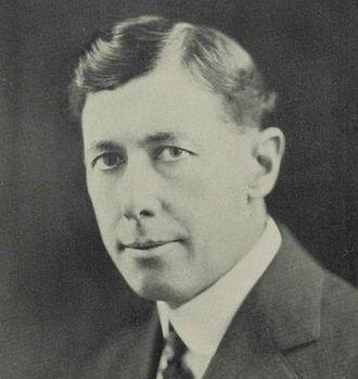 William Voris Gregory - William Voris Gregory, Kentucky Congressman.