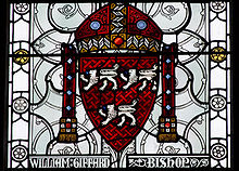 Williamgiffardwinchestergreathallwindows.jpg