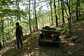 Willys Adventures wild off road - panoramio.jpg