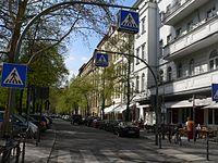 WilmersdorfLudwigkirchstraße.JPG