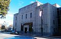 Wilson City Hall.jpg