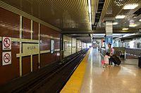 Wilson platform 01.jpg