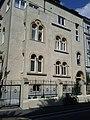 Wilten-Innsbruck-Glasmalereistr8.jpg