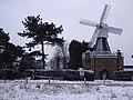 Wimbledon Windmill.jpg