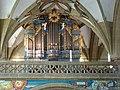 Wimpfen-stadtkirche-orgel.jpg